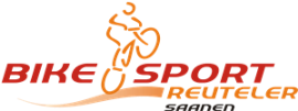 logo_bikesport_reuteler3