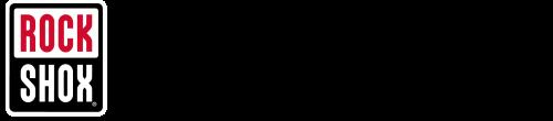 ROCKSHOX_Master_Logos_MY14-4