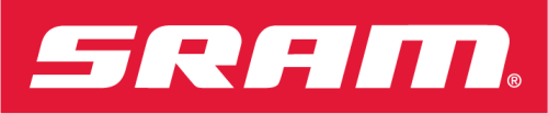 SRAM_MTB_Brand_Logo_Guide-6