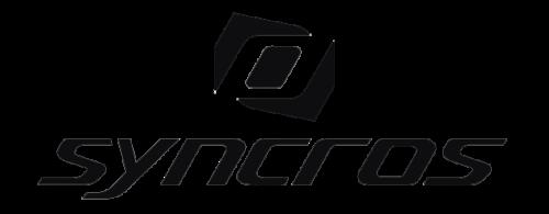 syncros-2012-logo