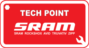 techpoint