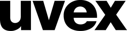 uvex-logo_2013_black