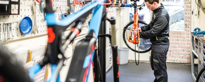 bikesport-reuteler-491