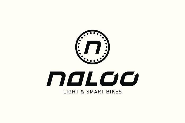 naloo_logo_cmyk_schwarz_alles